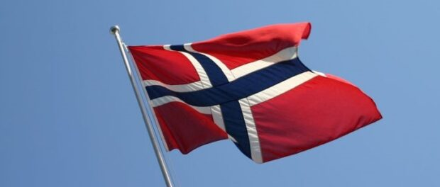 skattesystemet i Norge