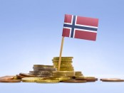 Pensionsmodtager i Norge - hvordan er du stillet?
