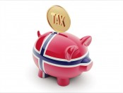 Skat i Norge - er du berettiget til skattenedslag?