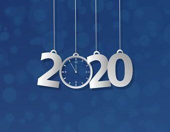 Få styr på din forskudsopgørelse for 2020
